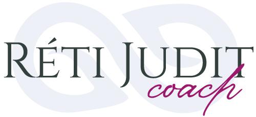 Réti Judit coach